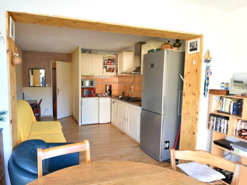 Vente appartement Saint-raphaël 113000€ - Photo 2