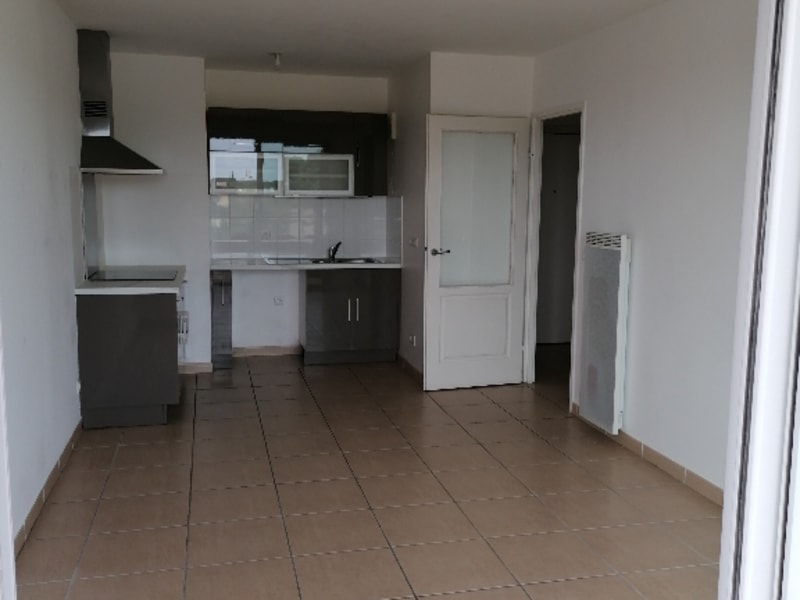 Vente appartement Montpellier 183000€ - Photo 3