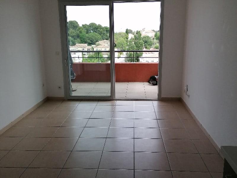 Vente appartement Montpellier 183000€ - Photo 4