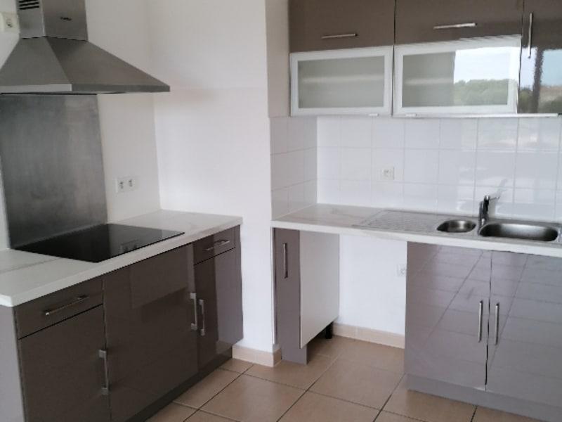 Vente appartement Montpellier 183000€ - Photo 5
