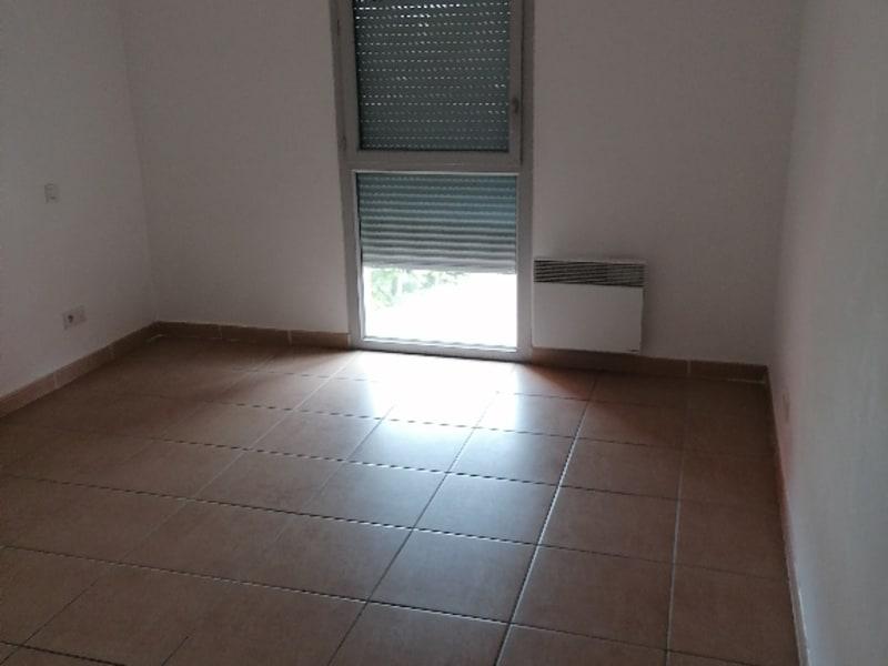 Vente appartement Montpellier 183000€ - Photo 6