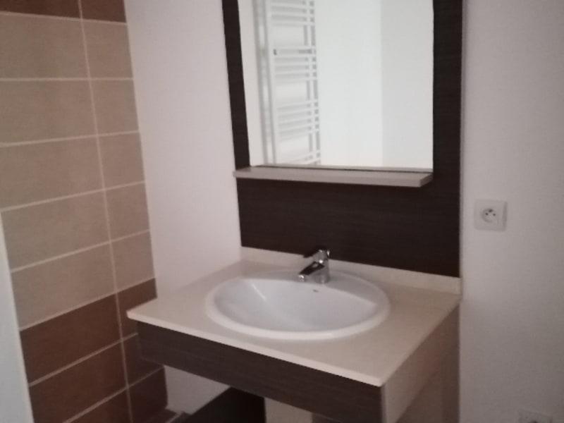 Vente appartement Montpellier 183000€ - Photo 8