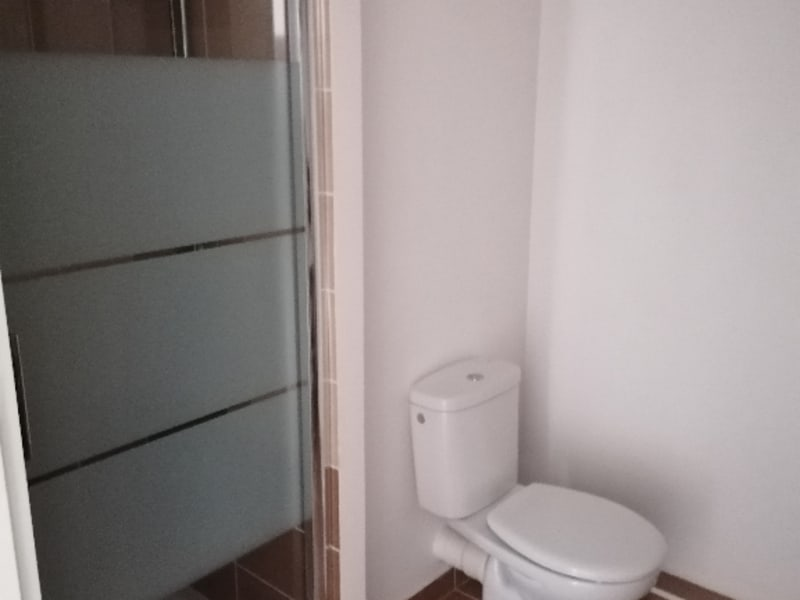 Vente appartement Montpellier 183000€ - Photo 9