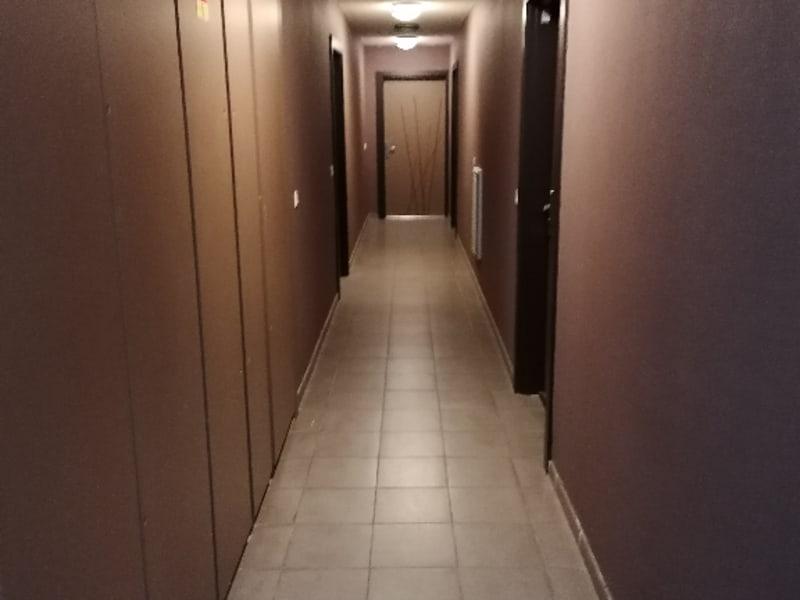 Vente appartement Montpellier 183000€ - Photo 12