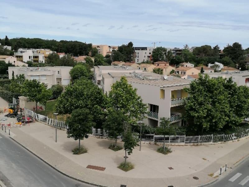 Vente appartement Montpellier 183000€ - Photo 15