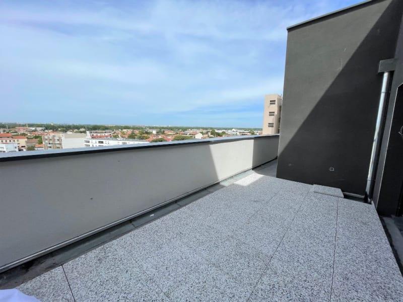 Vente appartement Toulouse 490000€ - Photo 1