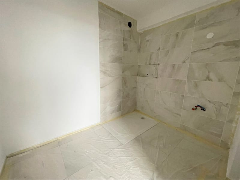 Vente appartement Toulouse 490000€ - Photo 6