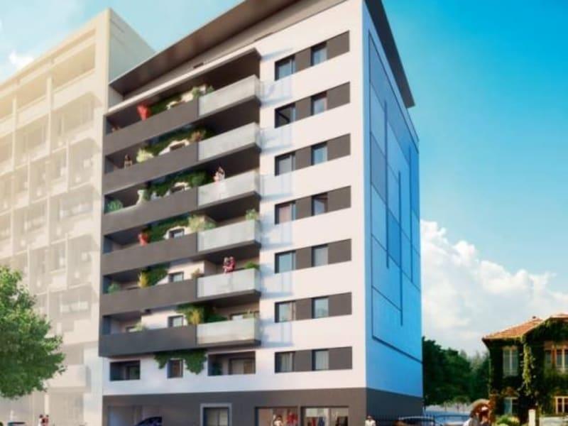 Vente appartement Toulouse 490000€ - Photo 8