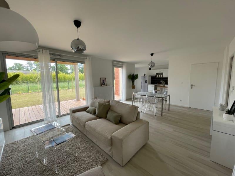 Vente maison / villa Tournefeuille 394900€ - Photo 4