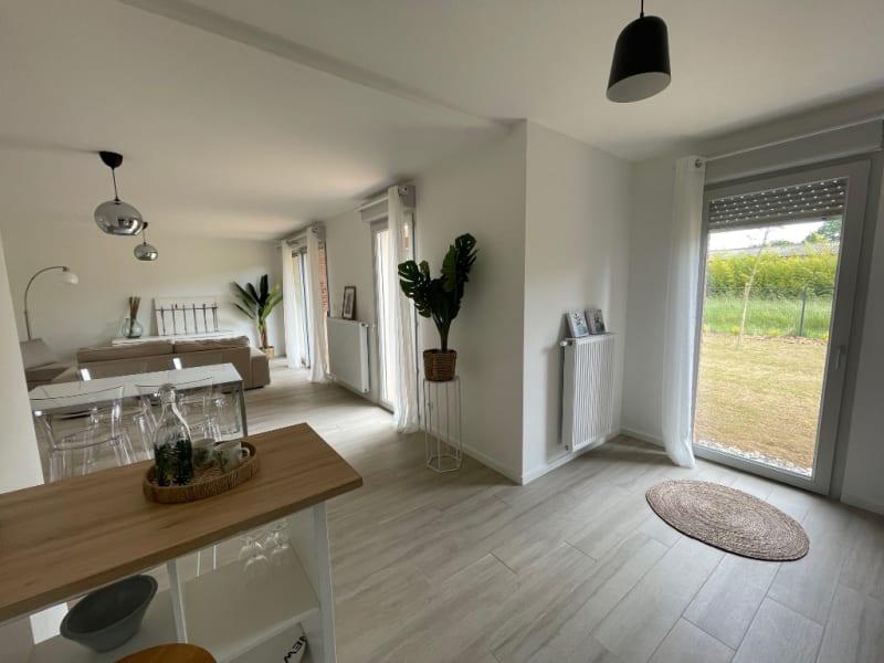 Vente maison / villa Tournefeuille 394900€ - Photo 5