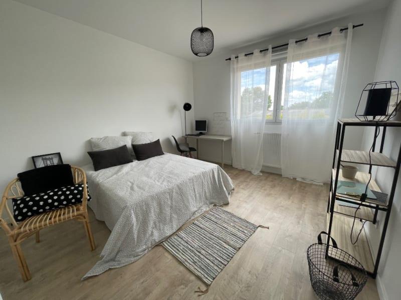 Vente maison / villa Tournefeuille 394900€ - Photo 6