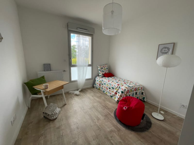 Vente maison / villa Tournefeuille 394900€ - Photo 7