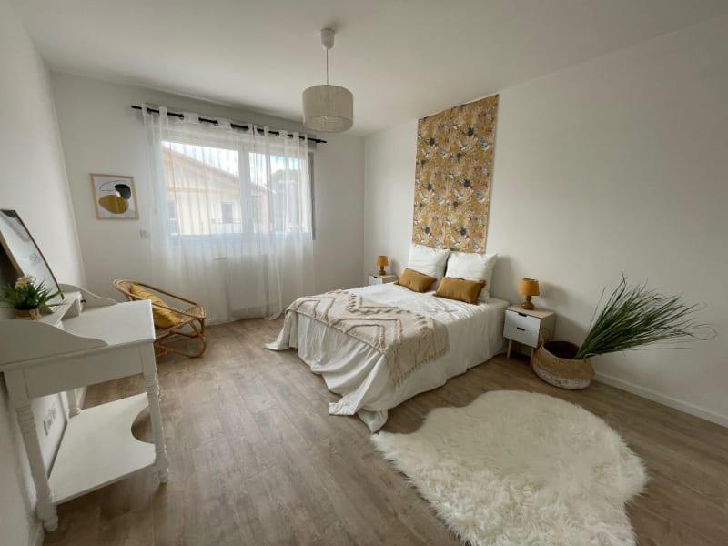 Vente maison / villa Tournefeuille 394900€ - Photo 8