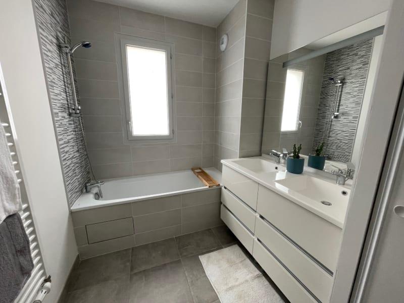 Vente maison / villa Tournefeuille 394900€ - Photo 9