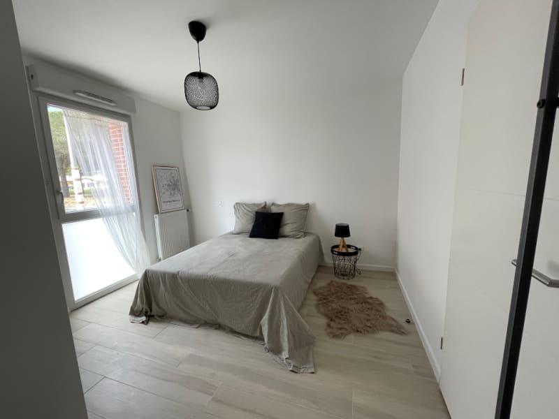 Vente maison / villa Tournefeuille 394900€ - Photo 11
