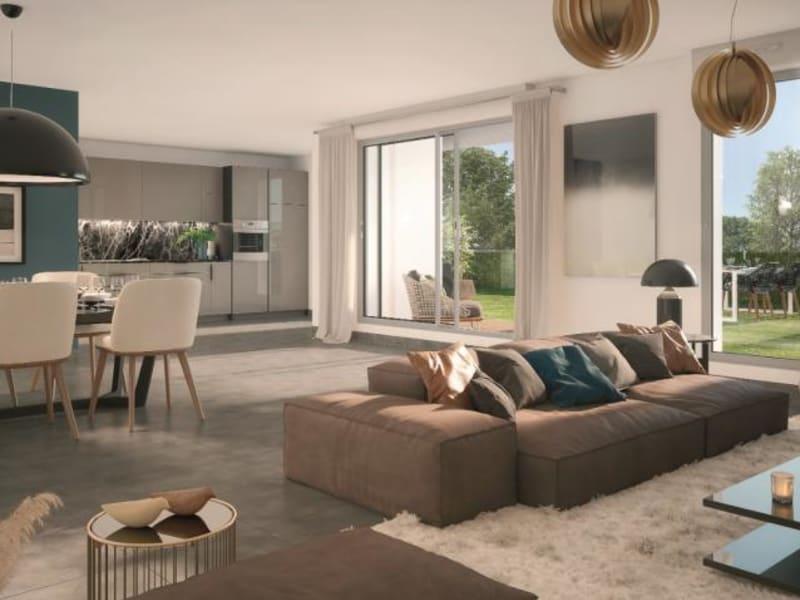 Vente maison / villa Tournefeuille 394900€ - Photo 15