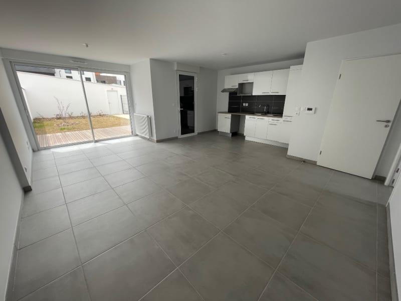 Vente maison / villa Beauzelle 369900€ - Photo 3