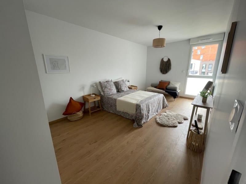 Vente maison / villa Beauzelle 369900€ - Photo 5