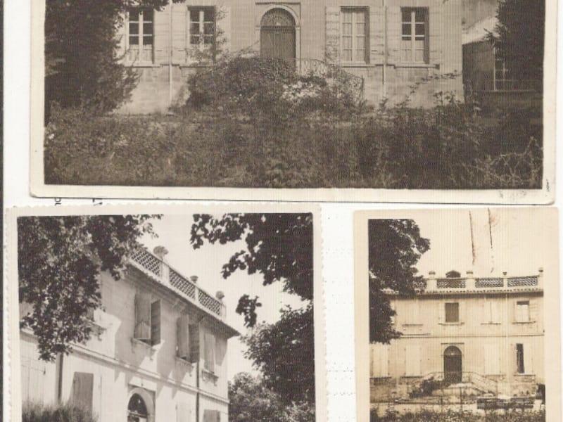 Sale house / villa Avignon 730000€ - Picture 14