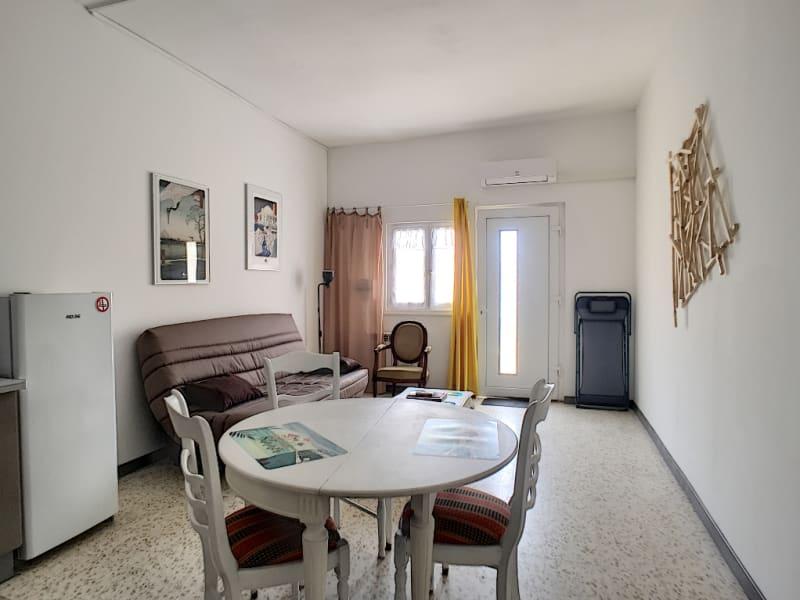 Rental apartment Avignon 550€ CC - Picture 1