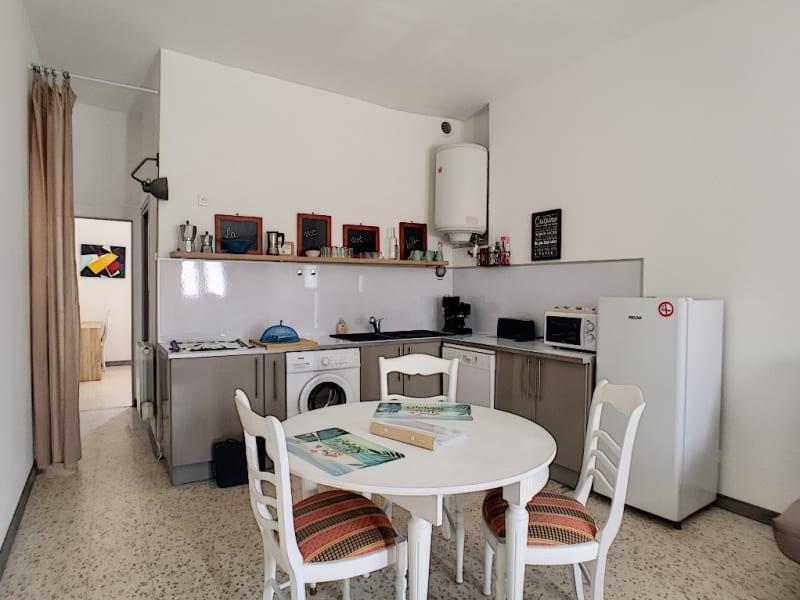 Rental apartment Avignon 550€ CC - Picture 2
