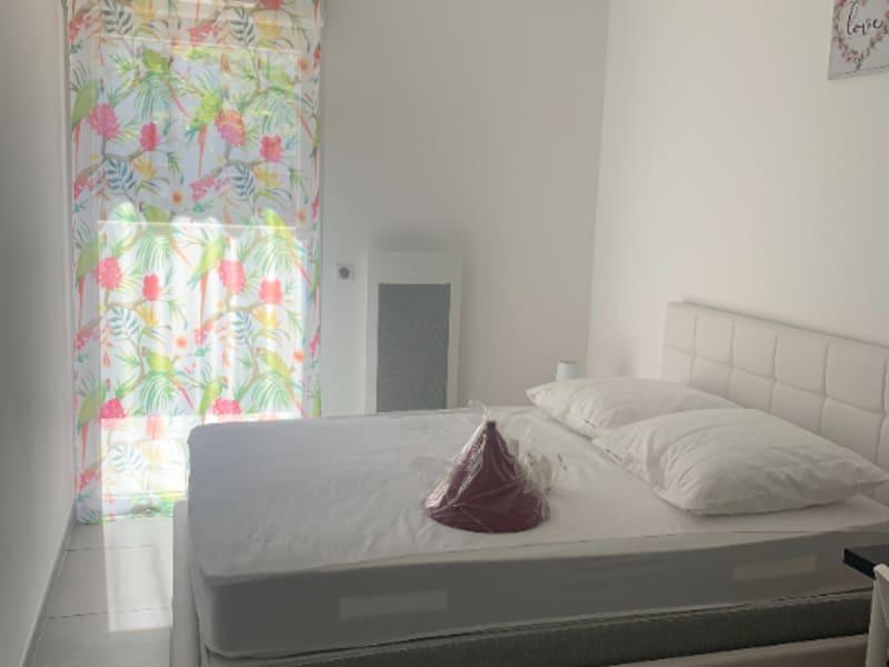 Alquiler  apartamento Saint jean de vedas 540€ CC - Fotografía 6
