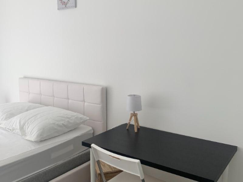 Alquiler  apartamento Saint jean de vedas 540€ CC - Fotografía 7