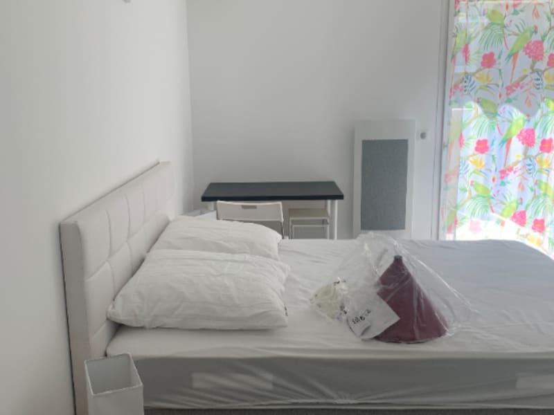 Alquiler  apartamento Saint jean de vedas 540€ CC - Fotografía 8