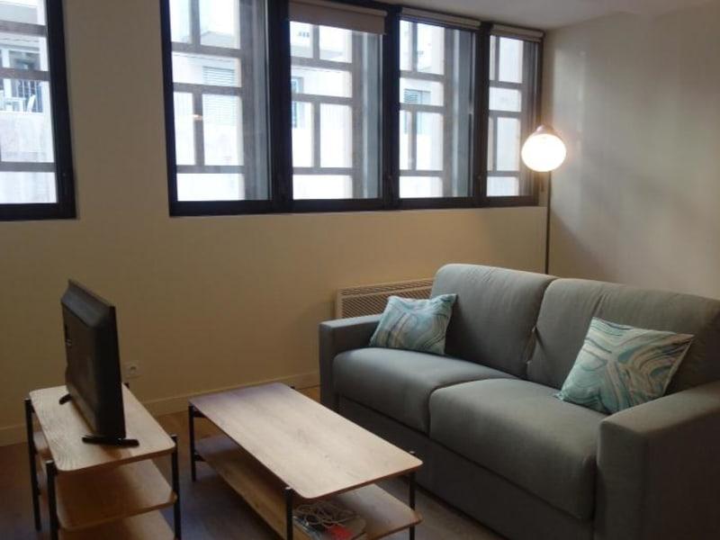 Rental apartment Lyon 5ème 1500€ CC - Picture 1