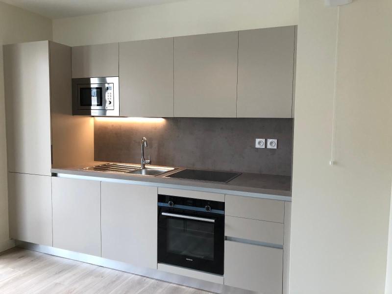 Rental apartment Lyon 5ème 1500€ CC - Picture 2