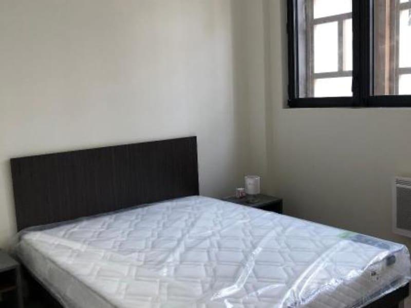 Rental apartment Lyon 5ème 1500€ CC - Picture 5