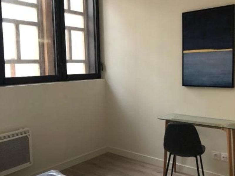 Rental apartment Lyon 5ème 1500€ CC - Picture 6