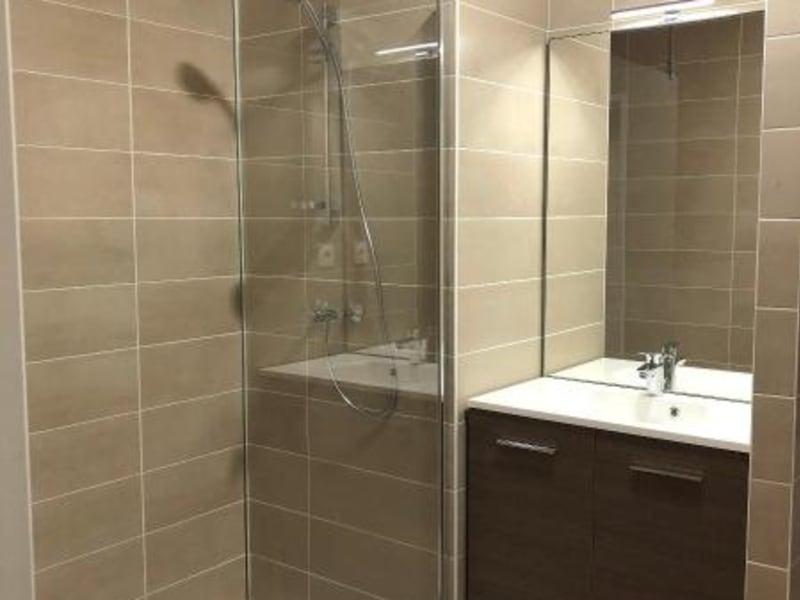 Rental apartment Lyon 5ème 1500€ CC - Picture 7