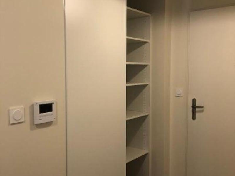 Rental apartment Lyon 5ème 1500€ CC - Picture 9