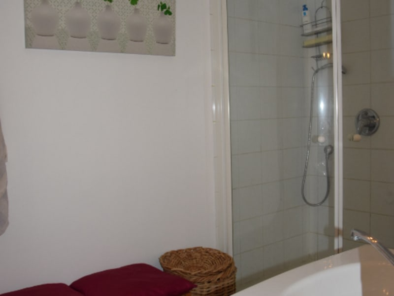 Sale house / villa Lamorlaye 399000€ - Picture 12