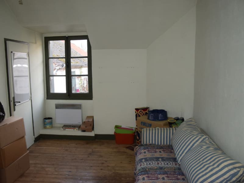 Sale house / villa Lamorlaye 399000€ - Picture 15