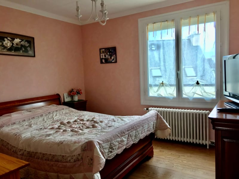 Sale house / villa Saint brieuc 178160€ - Picture 4