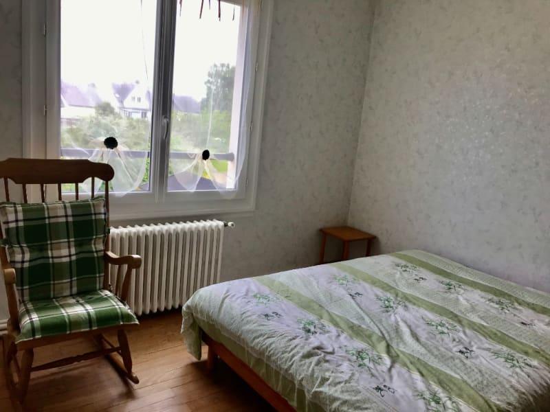 Sale house / villa Saint brieuc 178160€ - Picture 5