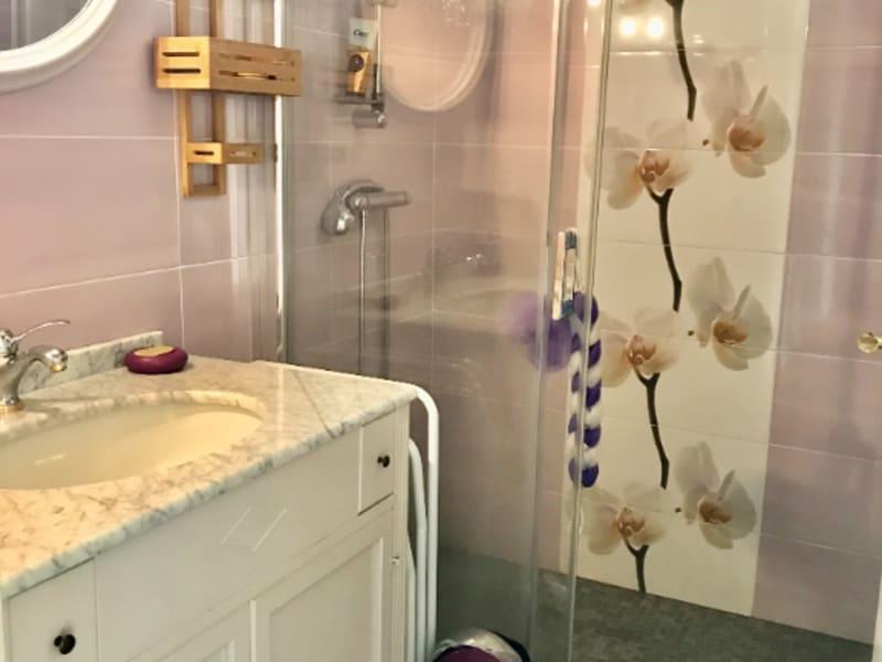 Sale house / villa Saint brieuc 178160€ - Picture 7