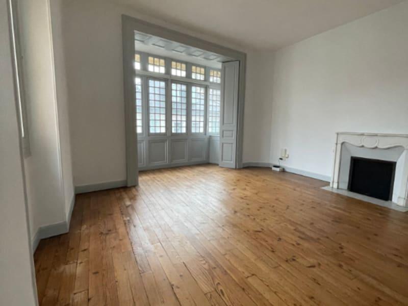 Location appartement Pau 1062€ CC - Photo 1