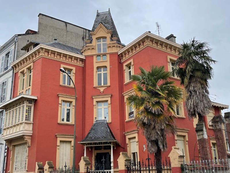 Location appartement Pau 1062€ CC - Photo 3