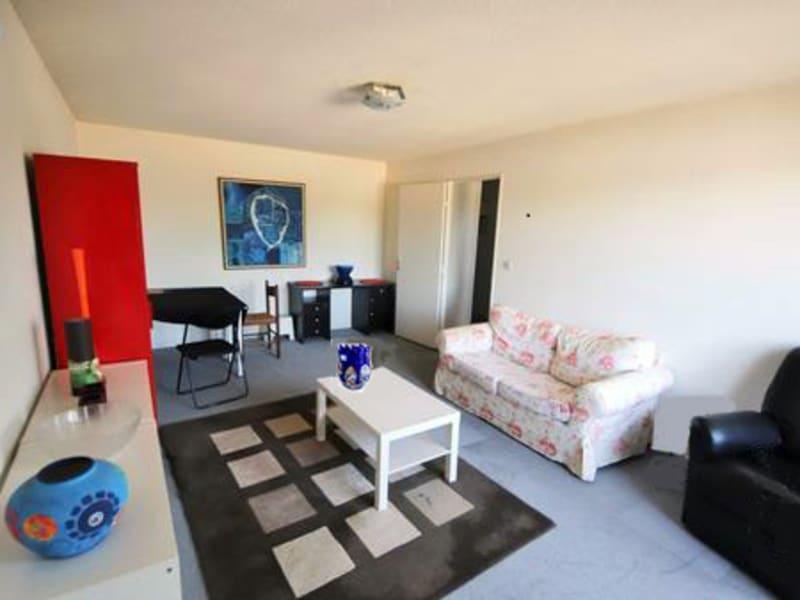 Vendita appartamento Toulouse 172000€ - Fotografia 2