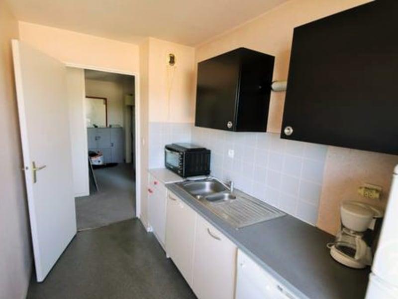 Vendita appartamento Toulouse 172000€ - Fotografia 3