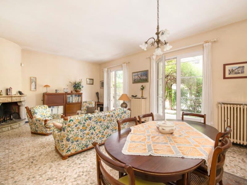 Vendita appartamento Toulouse 477000€ - Fotografia 2