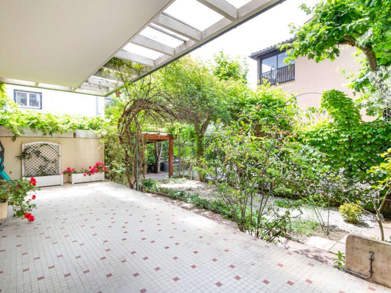 Vendita appartamento Toulouse 477000€ - Fotografia 3