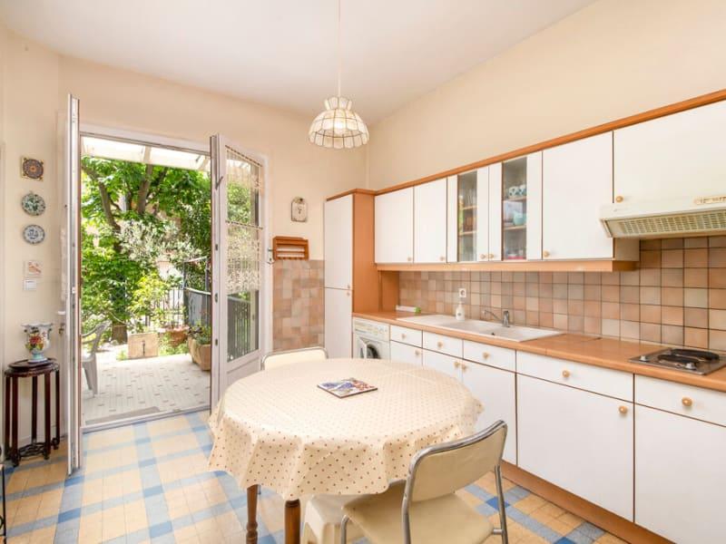 Vendita appartamento Toulouse 477000€ - Fotografia 4