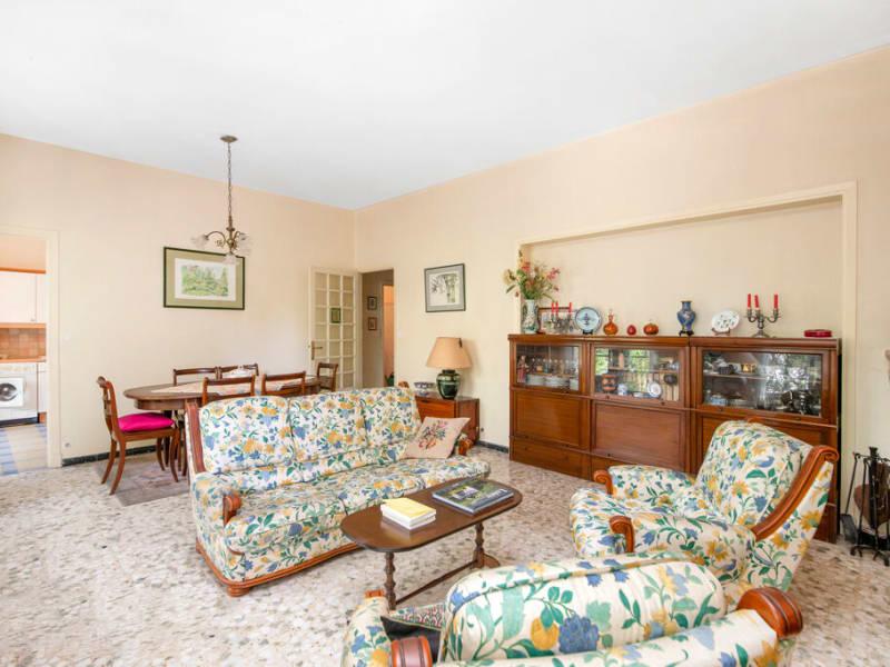 Vendita appartamento Toulouse 477000€ - Fotografia 5