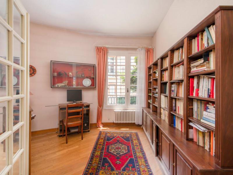 Vendita appartamento Toulouse 477000€ - Fotografia 6