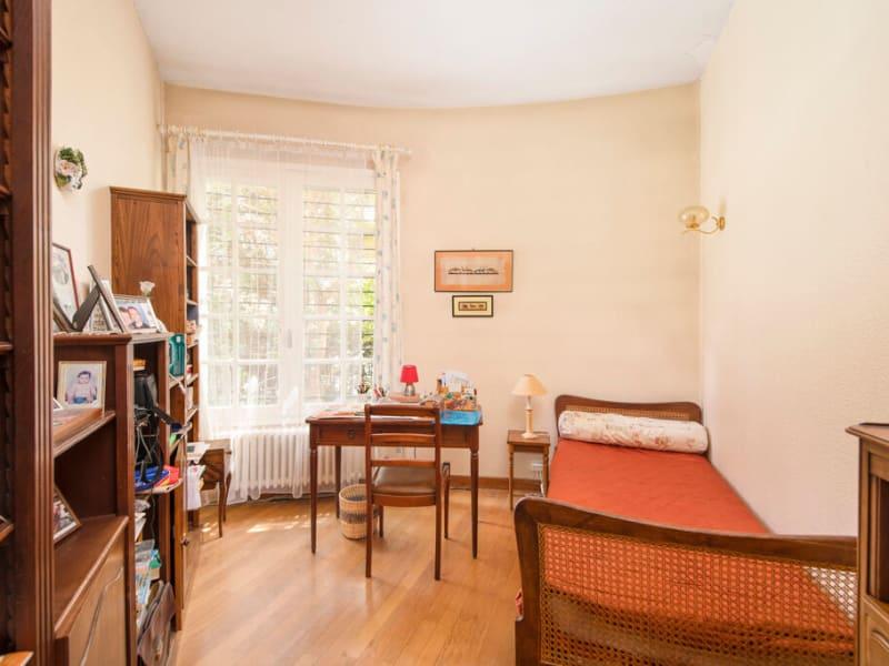 Vendita appartamento Toulouse 477000€ - Fotografia 7