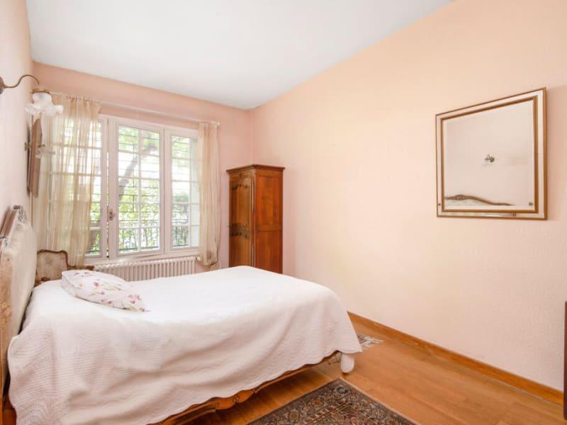 Vendita appartamento Toulouse 477000€ - Fotografia 8